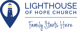Lighthouse of Hope Church